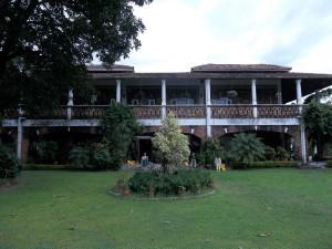 himalayan-ashram