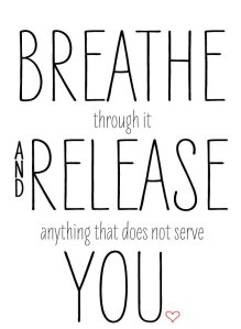 breathethroughit