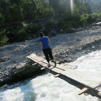 ganga-bridge-walk-2
