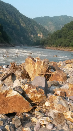 heart-rock-at-ma-ganga