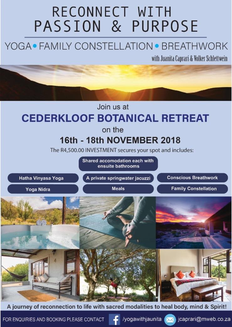 Retreat Cederklof Final