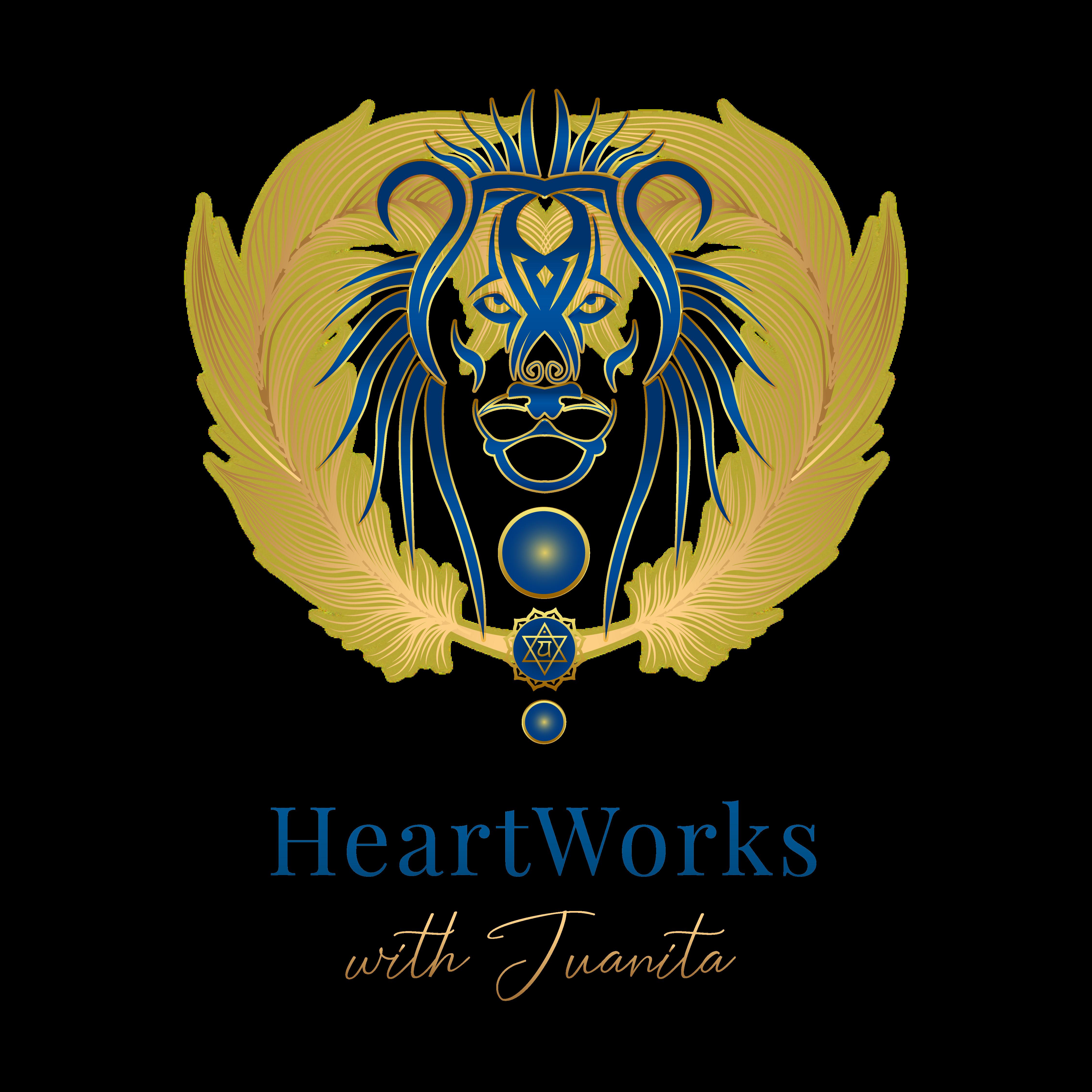 HeartWorks with Juanita
